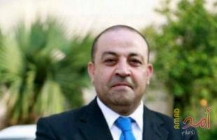 رام الله: الخطيب يشارك في اجتماع لأعمال المنتدى العالمي للعدالة
