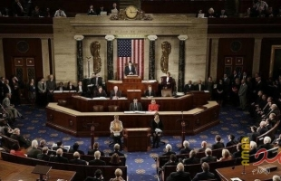 """مجلس الشيوخ الأميركي """"مقبرة"""" مشاريع بايدن"""