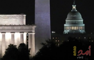 """""""سي بي إس"""" : تسجيل صوتي يثير الهلع في أمريكا ويهدد بقصف الكونغرس - فيديو"""
