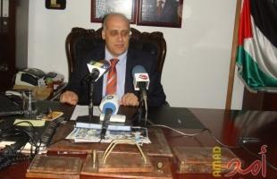 رام الله: وزير العمل يصدر قرارا يتعلق بالموظفات في القطاع الخاص