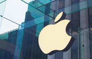 أبل تقرر عقد مؤتمرها المقبل للمطورين WWDC20 عبر الانترنت