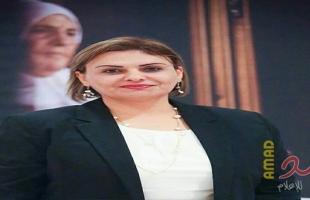 """زقوت تكشف لــ """"أمد"""" عن اتصالات مع الجانب الإسرائيلي لزيارة الأسير """"العربيد"""""""
