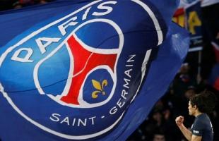 باريس سان جيرمان يفاجئ برشلونة برد صادم حول ضم نيمار