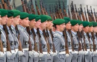 وزيرة الدفاع الألمانية تكشف معلومات حساسة حول النزاع في شرق المتوسط