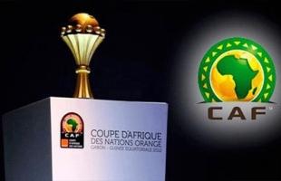 كاف: نصف نهائى دورى أبطال أفريقيا فى موعده
