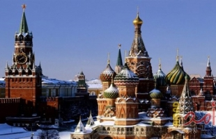 موسكو توسع قائمة ممثلي الاتحاد الأوروبي المحظور دخولهم إلى روسيا