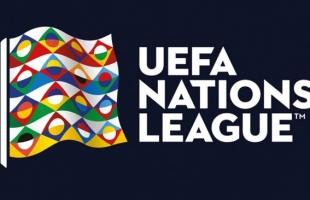 التشيك تطيح بهولندا وتتأهل لدور الثمانية في أمم أوروبا