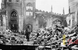 نصائح مستوحاة من رسائل الجنود فى الحرب العالمية الأولى