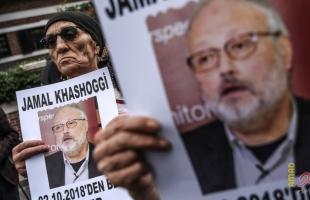 النيابة العامة السعودية تعلن إدانة 8 متهمين في قضية قتل خاشقجي