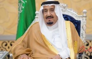 السعودية: الملك سلمان بن عبد العزيز يغادر المستشفى