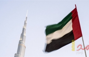 """الإمارات تحذر مجلس الأمن من أن تركيا """"تسعى لزرع الفوضى"""" في المنطقة"""