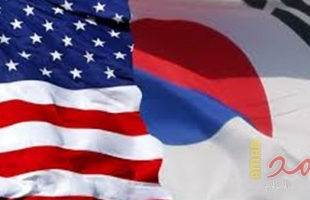وثيقة سرية تكشف كيف ابتزت واشنطن كوريا الجنوبية للمشاركة في حرب الخليج