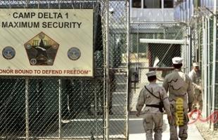 تايمز الأمريكية:  الولايات المتحدة لا تزال تصارع إرث تعذيب جوانتنامو
