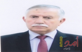 التميمي يندد بانتهاك الاحتلال لحرمة المقبرة اليوسفية ويحذر من عواقبه