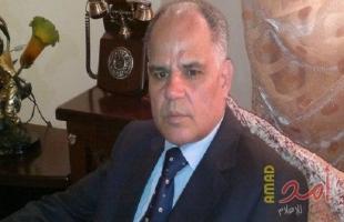 المثقفون الفلسطينيون بين اكراهات المكان وواجب الانتماء