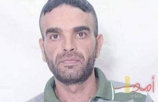 جنازة الشهيد سامي أبو دياك في عمان الأحد