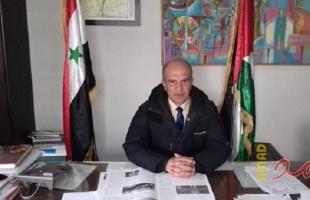 أزمة المشروع الوطني الفلسطيني... و مخارج الحلول