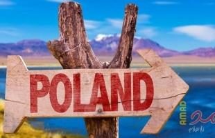 بولندا تتهم روسيا بتعطيل حصولها على تعويضات ألمانية عن دمار الحرب