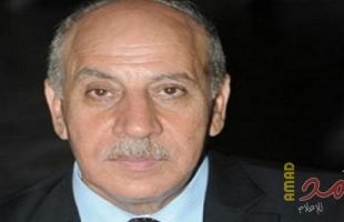 فيصل يطالب بحوار رسمي فلسطيني لبناني يناقش جميع الملفات
