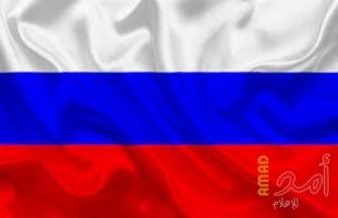 قوات الهندسة الروسية تتسلم زوارق برمائية محلية الصنع