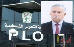 التميمي يشيد بتصريحات المقرر الخاص المعني بحالة حقوق الإنسان في فلسطين