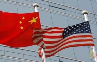 """مفاوضات صينية أمريكية بشأن التجارة في """"أكتوبر القادم"""""""