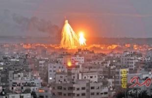 باشليه بعد بنسودا تنتصر للعدالة الدولية في مواجهة سياسة الادارة الاميركية وحكومة اسرائيل