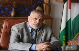الانتخابات الفلسطينية: قراءة عابرة لعقل خالد مشعل!!
