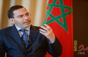 المغرب تنفي عزمها فرض التصويت الإجباري في الانتخابات