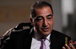 مجلي: علينا فرض الانتخابات في القدس فرضاً وعدم انتظار الإذن الإسرائيلي