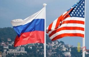 موسكو تطالب واشنطن بسحب قواتها النووية من أراضي الدول الأخرى