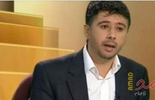 دودين: كتلة حماس في جامعات الضفة ستبقى حالة طلائعية نضالية
