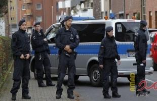 رويترز: إصابة شخص طعنا بسكين بمطار دوسلدورف الألماني