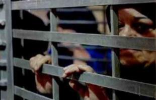 """تثبيت حكم الاعتقال الإداري غيابياً بحق الأسيرة """"شذى حسن"""""""