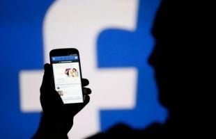 """شرطة نابلس تكشف ملابسات قضية ابتزاز عبر """"فيسبوك"""""""