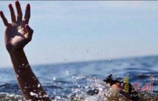 وفاة شاب من البريج غرقاً في بحر غزة