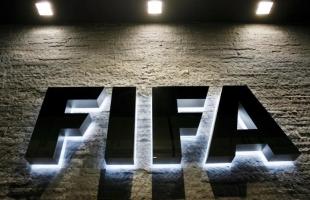فيفا يهدد كينيا بالاستبعاد من تصفيات كأس العالم 2022