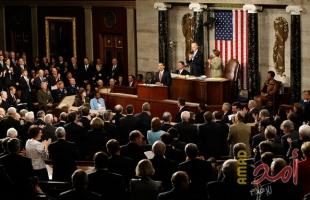 البيت الأبيض يدعو قيادات الكونجرس لإطلاعهم على الموقف مع إيران