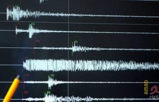 """المكسيك: زلزال بقوة 6.3 درجة يضرب ولاية """"تشياباس"""""""
