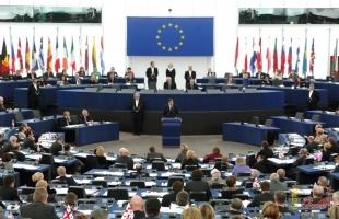 الاتحاد الأوروبي: وقف الاستفزازات شرط مُسبق لبدء الحوار بشأن شرق المتوسط