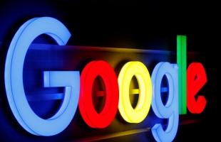 من بينها تطبيقات غوغل وأبل.. خطة أوروبية لتلقين عمالقة التكنولوجيا درسا