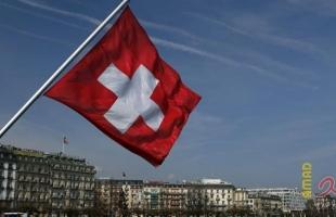 بعد تصاعد العنف بالقدس ... سويسرا تجدد مطالبتها لجميع الأطراف بالهدوء