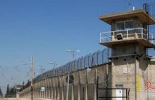 سلطات الاحتلال ترفض طلبا بزيارة الاسير المعزول أنس عواد
