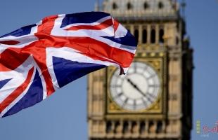 بريطانيا وكندا تتفقان على استمرار اتفاق التجارة بينهما بعد بريكست