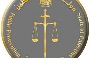 """رام الله... النّيابة: لا شبهة جنائيّة بِواقِعَة وفَاة المُواطِن """"أبو رزق"""""""