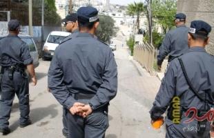 """قوات الاحتلال تعتقل """"زياد شمالي"""" بعد اقتحام فندق """"الامبسادور"""" في القدس"""