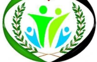 الائتلاف الوطني تدعو العرب للتصويت للقائمة المشتركة في الانتخابات الإسرائيلية