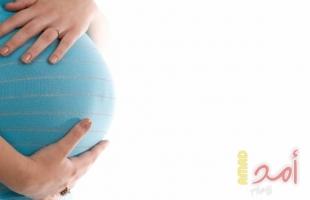 """دراسة: لا دليل على انتقال """"كورونا"""" من الأم للطفل عبر الرحم"""