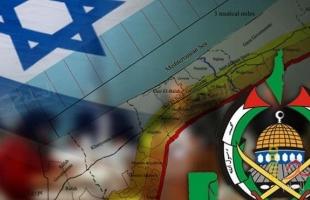 خبير إسرائيلي: الانتخابات الإسرائيلية مرت بهدوء لقدرة حماس على وقف اطلاق النار
