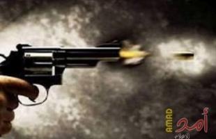 الخليل: مقتل مواطن بالرصاص في يطا